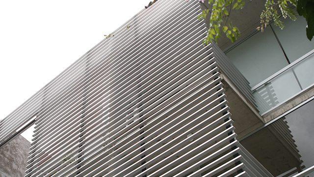 Edificio Vilela